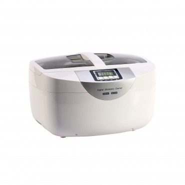 Codyson ultrasonic cleaner 2.6L