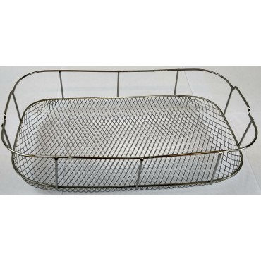 Fine mesh basket 2,6L for Codyson CD4820