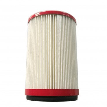Filter for dust collector