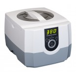 Codyson ultrasonic cleaner 1.3L