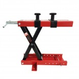 Motorcycle Stand 1100LBS