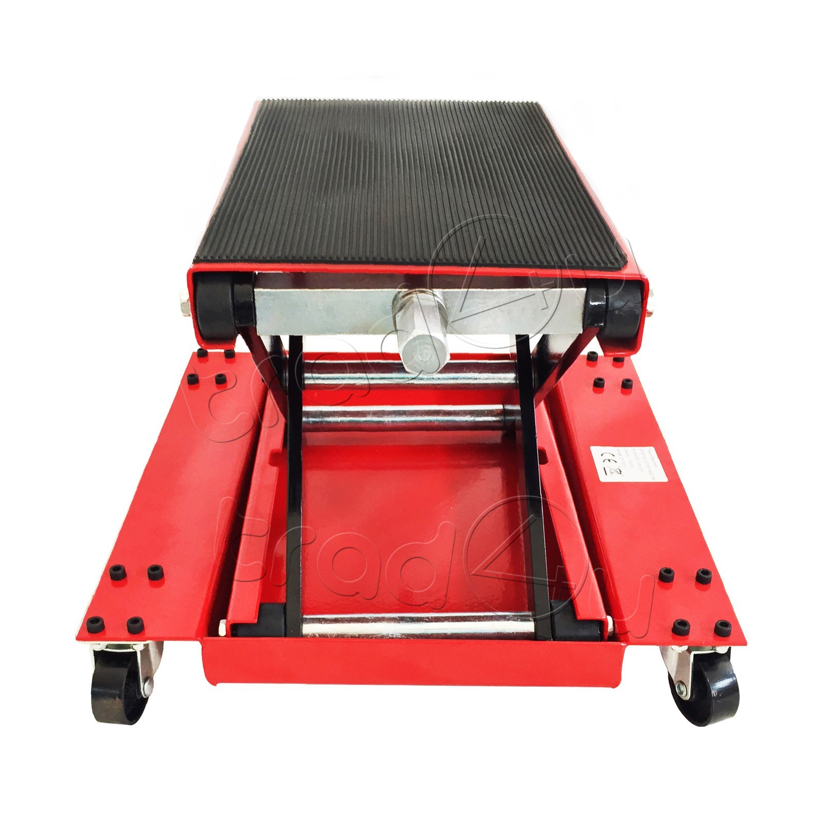 Best buy electric motorcycle lift table,motorcycle scissor